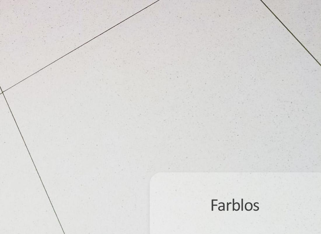 Fliesenlack Wand Fliesen Lackieren Streichen Bad Küche Fliesenfarbe - Fliesen bordüre streichen