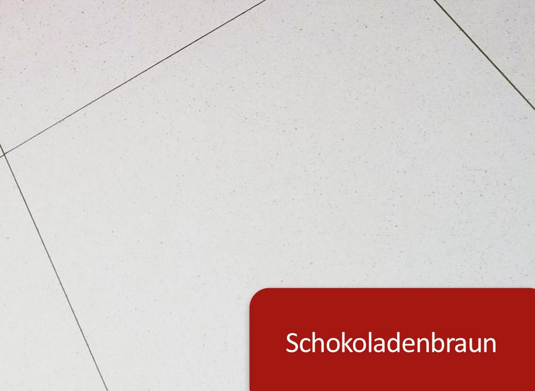 Fliesenlack Wand Fliesen Lackieren Streichen Bad Küche Fliesenfarbe ...
