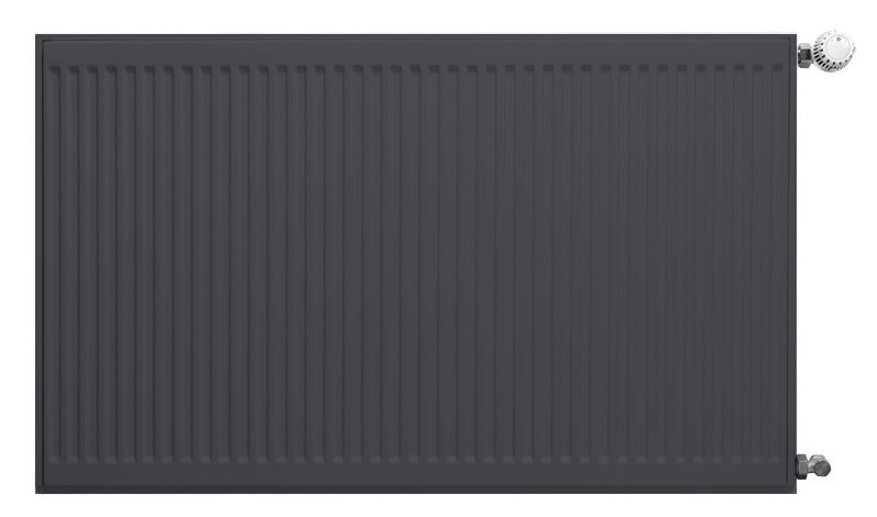 7 38 l heizk rperlack heizk rper streichen lackieren. Black Bedroom Furniture Sets. Home Design Ideas