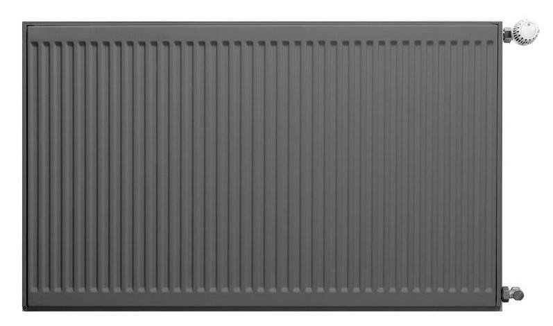 heizk rperlack heizk rper streichen lackieren heizk rperfarbe farbe 5l ebay. Black Bedroom Furniture Sets. Home Design Ideas