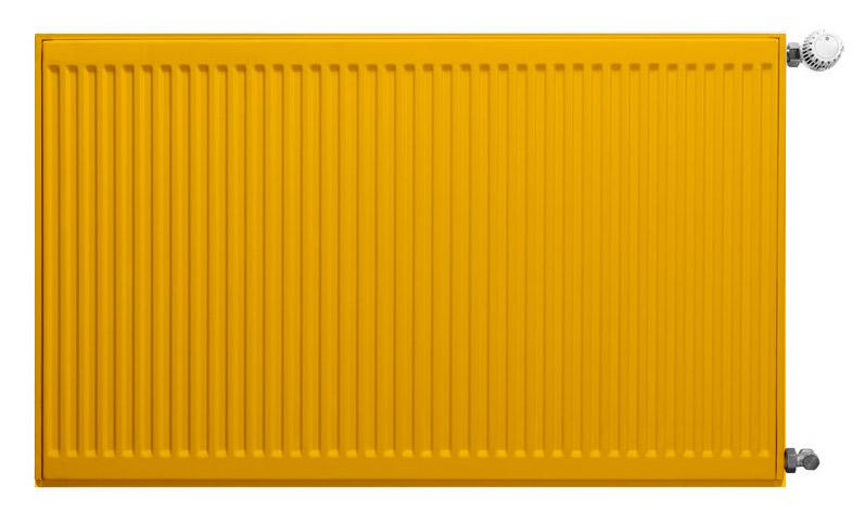 7 38 l heizk rperlack heizk rper streichen lackieren heizk rperfarbe farbe 5l ebay. Black Bedroom Furniture Sets. Home Design Ideas