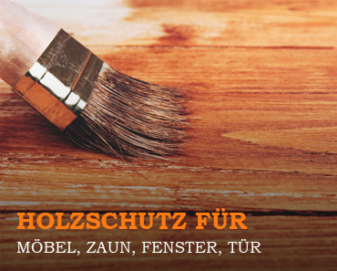 BEKATEQ Holzfarben