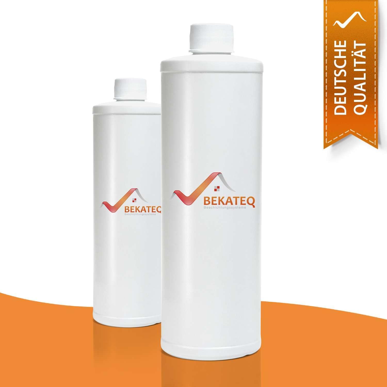 Kluth SD 2 Dampfbremse flexibel strapazierf/ähig feuchtigkeitsregulierend SD-Wert 2m 75m/² 1,5m x 50m