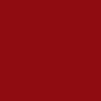 Schwedenrot