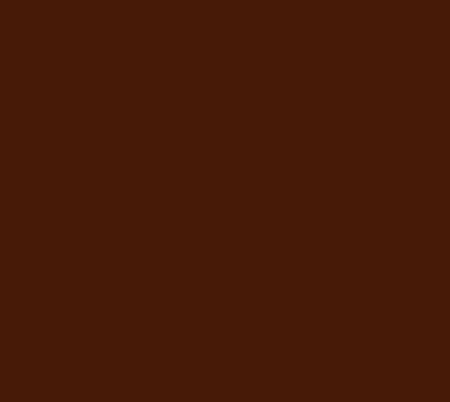 RAL8017 Schokoladenbraun