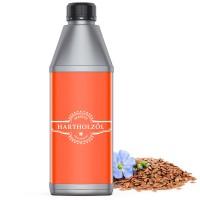BK-400EP 2K Epoxidharz Versiegelung farblos