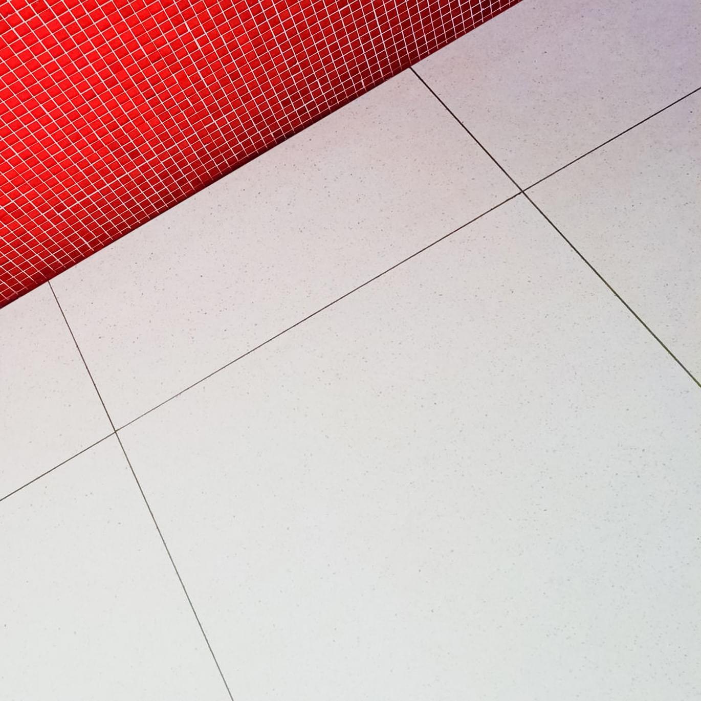 Kg Fliesenlack In Verschiedenen Farben Für Wand Und Bodenfliesen - Bodenfarbe für fliesen