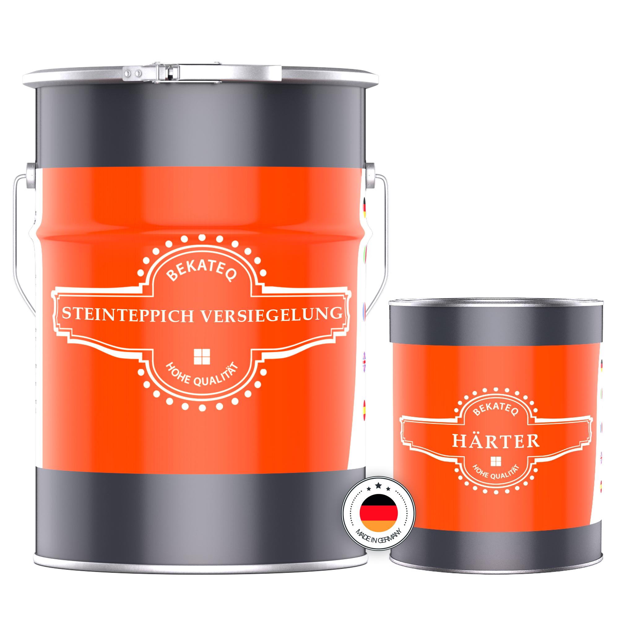 3,69€/l grundierung thermofarbe energiesparende farbe haftgrund