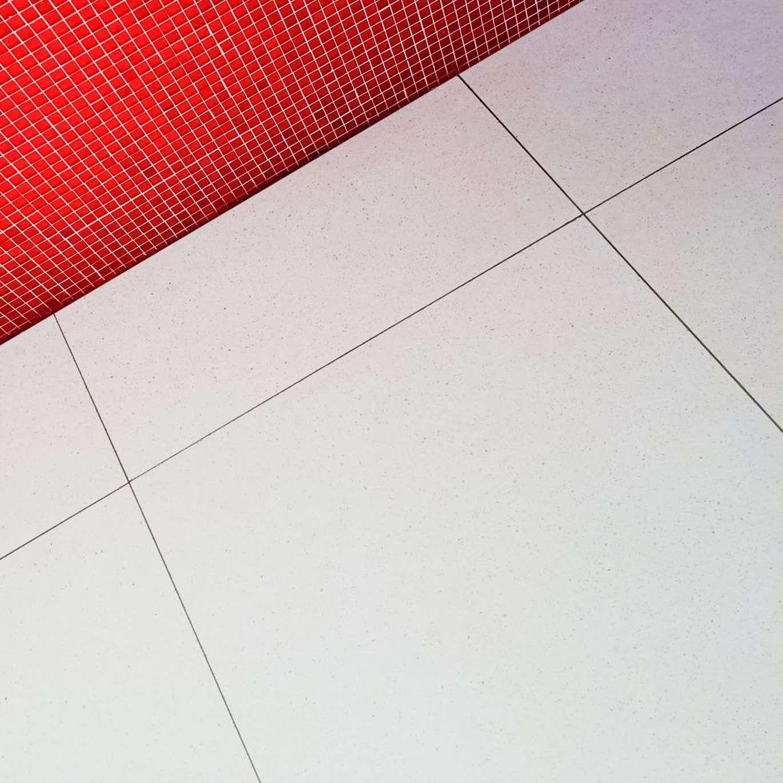 Kg Fliesenlack In Verschiedenen Farben Für Wand Und Bodenfliesen - Bodenfliese schiefergrau