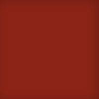 Rustikal Rot