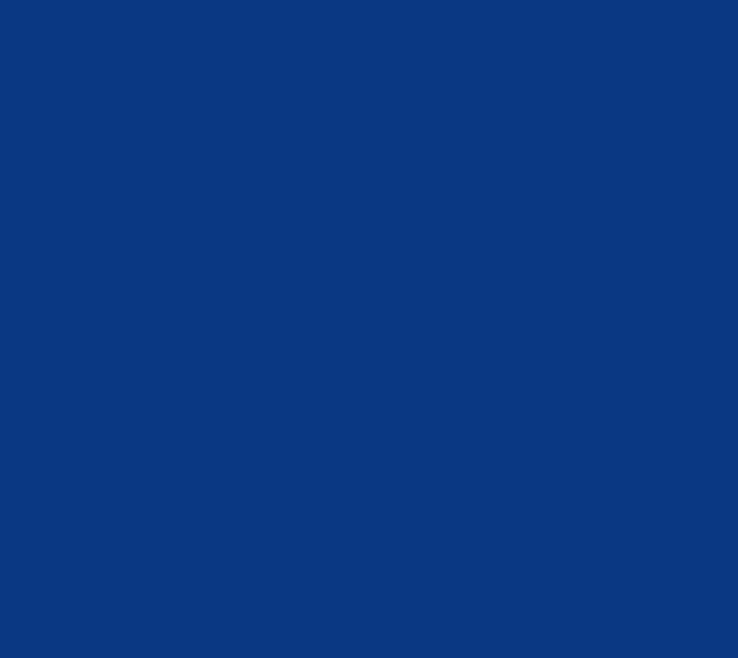 RAL5010 Enzianblau