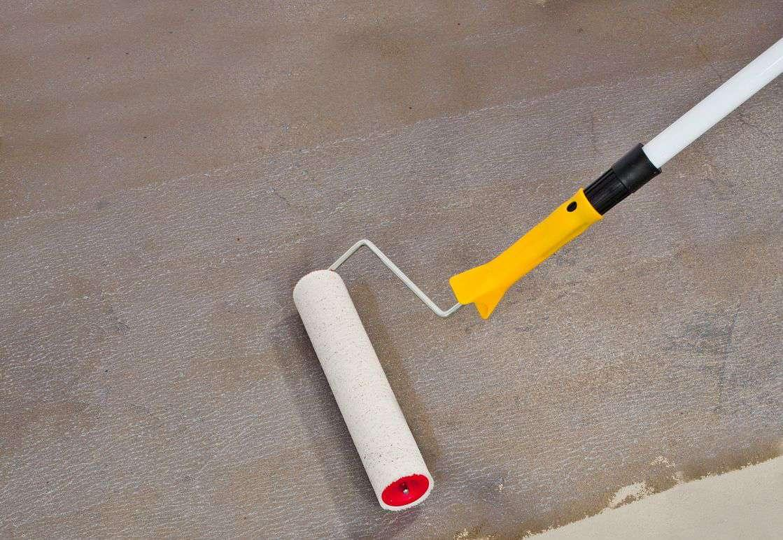 Epoxidharz Fußboden Kaufen ~ K epoxidharz versiegelung kaufen endversiegelung für innen und